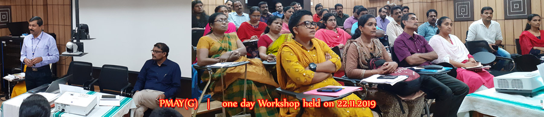 PMAY_Workshop_22_11_2019